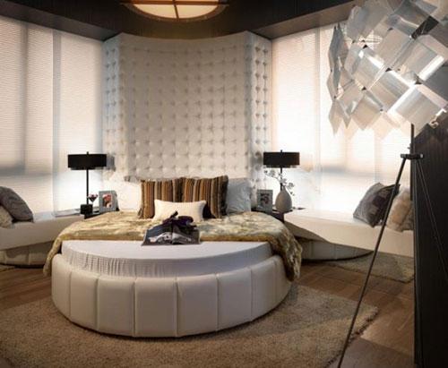 Ikea Slaapkamer Eenpersoonsbedden : Ikea ronde bedden die neuesten innenarchitekturideen