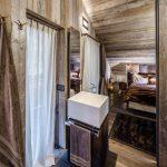 Rustieke slaapkamer door ZWD-Projects