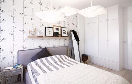 Kleine Slaapkamer Kledingkast : Kleine slaapkamer kledingkast u artsmedia