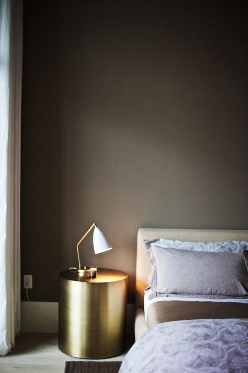 sfeervolle slaapkamer door piet boon | slaapkamer ideeën, Deco ideeën