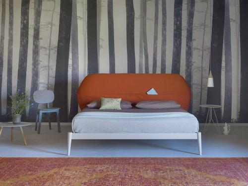 Mooie slaapkamer meubels beste inspiratie voor huis ontwerp - Mooie meid slaapkamer ...