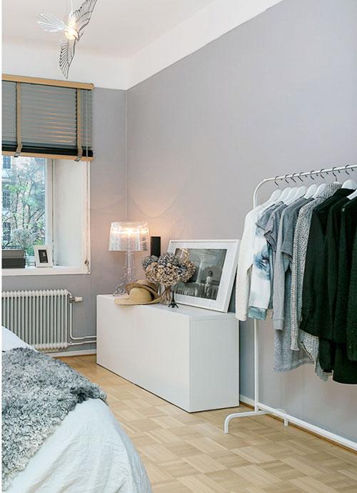 slaapkamer ideeen marokko nl ~ lactate for ., Deco ideeën