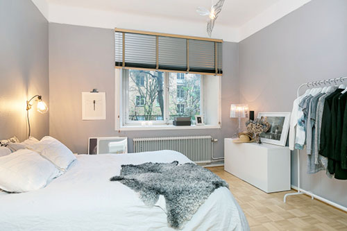 Stunning Slaapkamer Styling Gallery - Moderne huis - clientstat.us