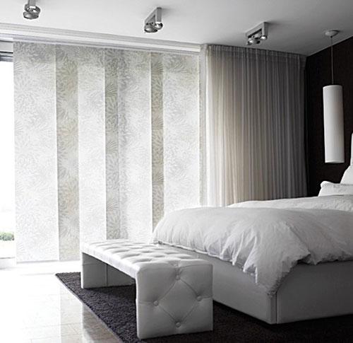 imgbd  gordijnen slaapkamer ideeen  de laatste slaapkamer, Meubels Ideeën