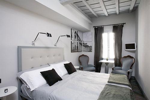 Slaapkamer ideeën van Floroom