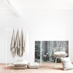 Slaapkamer ideeen van Koko Klim