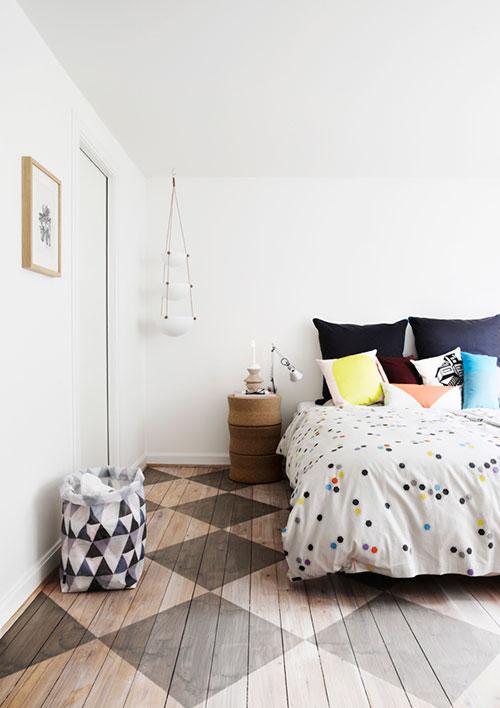 Leuke Slaapkamer Ideeën: Leuke slaapkamer idee?n.