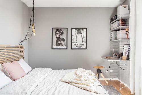 Slaapkamer Lamp Ideeen : Slaapkamer verlichting ideeën slaapkamer ideeën