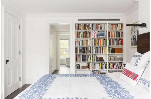 slaapkamer, inloopkast en badkamer | slaapkamer ideeën, Deco ideeën
