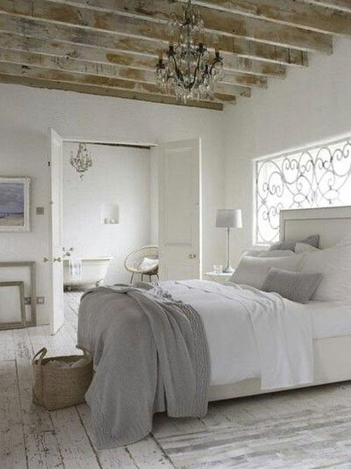 Slaapkamer inrichten slaapkamer idee n - Slaapkamer slaapkamer decoratie ...