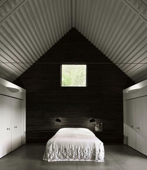 Slaapkamer inrichten  Slaapkamer ideeën