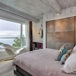 Slaapkamer inspiratie uit Washington