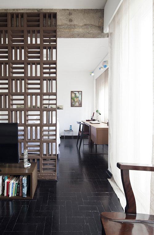 Ikea Kleine Slaapkamer : Ikea kleine slaapkamer ideeen : Slaapkamer ...