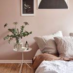 7x Slaapkamer kleur ideeën