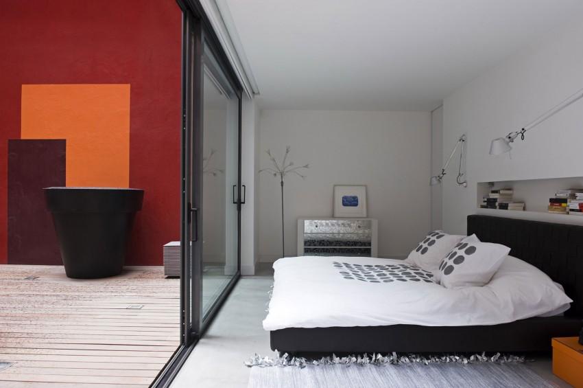 imgbd - slaapkamer ideeen bordeaux ~ de laatste slaapkamer, Deco ideeën