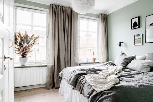 slaapkamer-met-een-mooie-kleurencombinatie