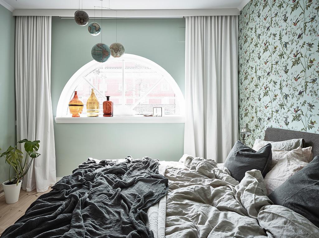 Quotes Voor Slaapkamer : Leuke quotes slaapkamer in deze mooie slaapkamer vind je een