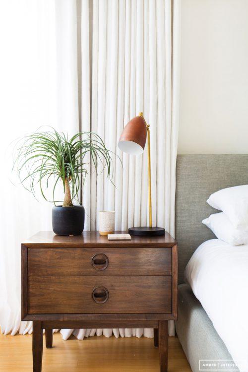 slaapkamer warmer maken ~ lactate for ., Deco ideeën