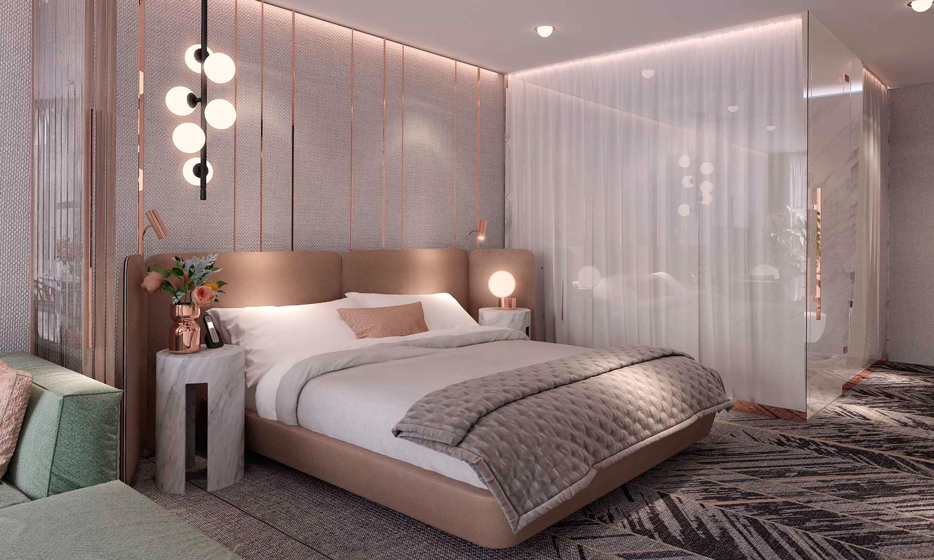 slaapkamer-ontwerp-met-koper-en-marmer-2