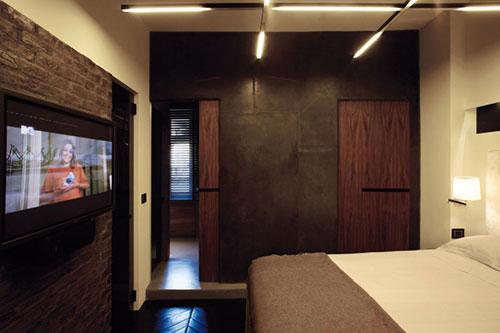 Slaapkamer Verlichting Ideeen : Slaapkamer verlichting ideeen u artsmedia