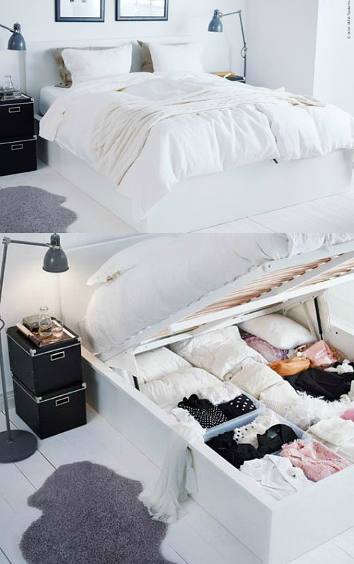 aparte slaapkamer ideeen ~ pussyfuck for ., Deco ideeën