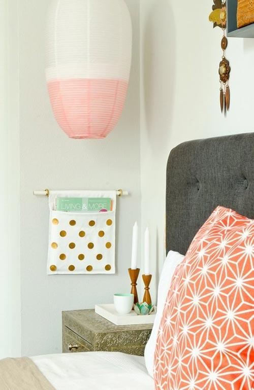 slaapkamer-pastelkleuren-2.jpg