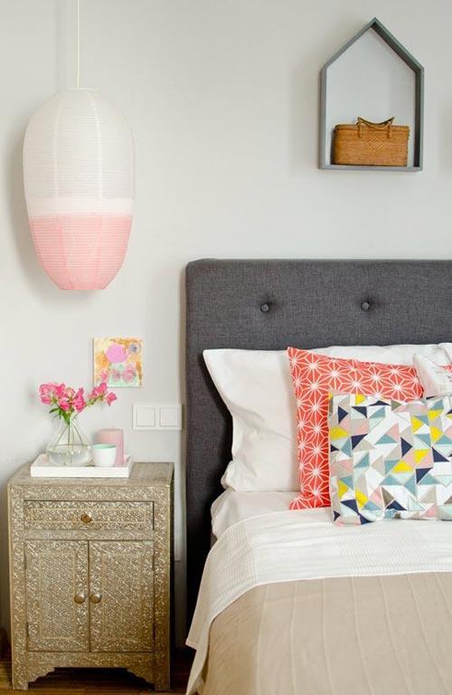 imgbd - nieuwe slaapkamer kleuren ~ de laatste slaapkamer, Deco ideeën