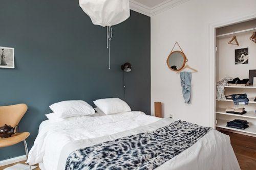 http://www.slaapkamer-ideeen.nl/wp-content/uploads/slaapkamer-styling-st-paul-blue-500x333.jpg