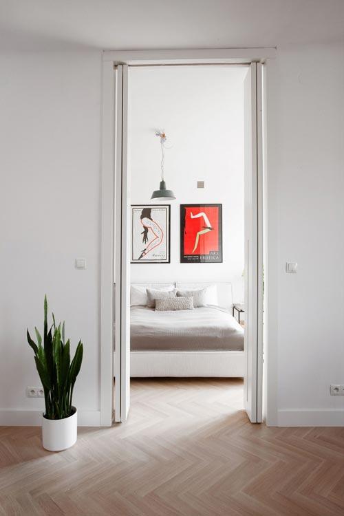 Slaapkamer Te Licht : Slaapkamer verbouwing met licht Slaapkamer idee?n