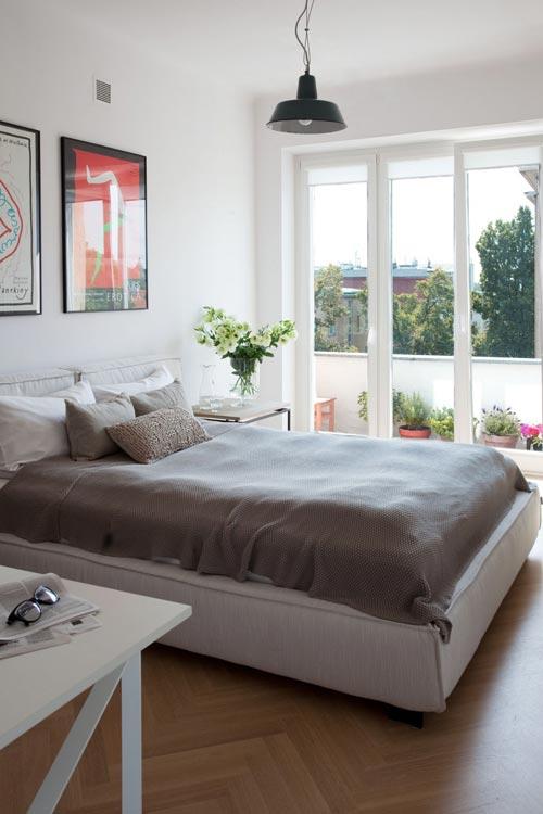 http://www.slaapkamer-ideeen.nl/wp-content/uploads/slaapkamer-verbouwing-met-licht.jpg