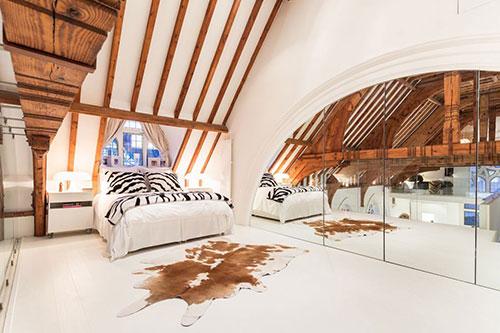 Japanse Slaapkamer Ideeen : Japanse slaapkamer ideeen in een ...