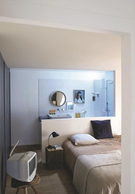 slaapkamer inrichten als hotelkamer ~ lactate for ., Deco ideeën