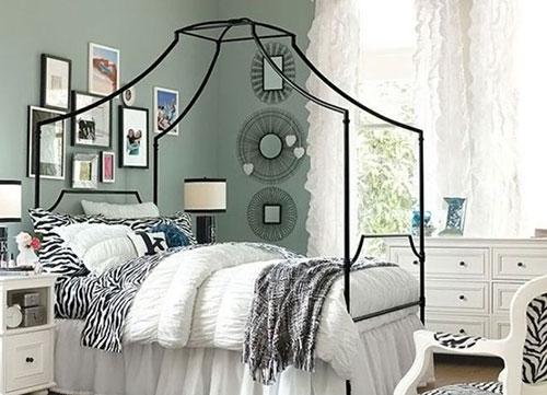 Goedkope Slaapkamer Ideeen.Slaapkamer Wanddecoratie Ideeen Slaapkamer Ideeen
