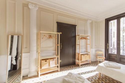 Nieuwe Slaapkamer Ideeen : Slaapkamer van Yoga Weeks Slaapkamer ...