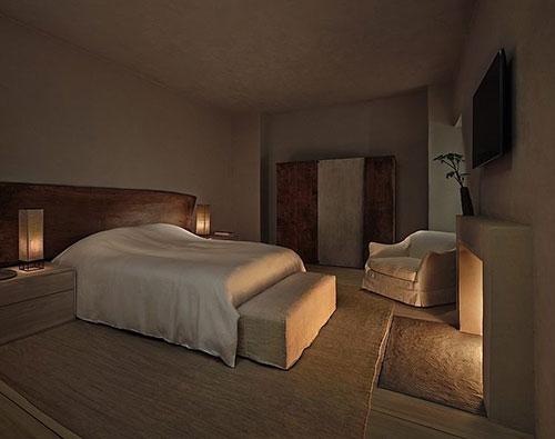 hotel slaapkamer ideeen ~ lactate for ., Deco ideeën