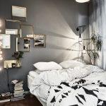 Soorten verlichting in de slaapkamer