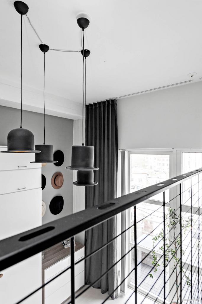 Een mezzanine werkplek in slaapkamer slaapkamer idee n - Bed kind met mezzanine kantoor ...