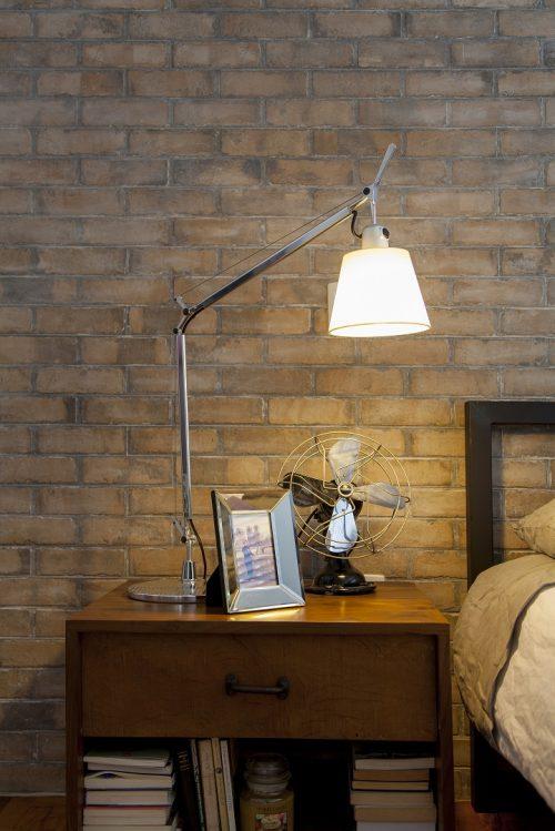 Stoere hanglamp slaapkamer beste inspiratie voor huis for Slaapkamer hanglamp