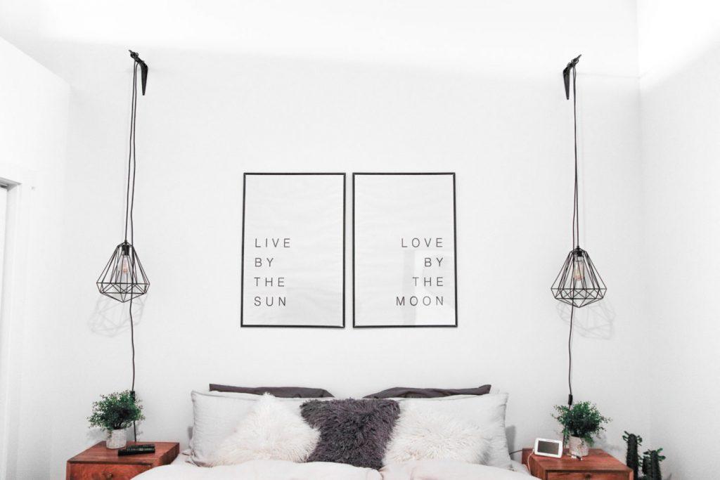 Stoere Slaapkamer Lamp : Slaapkamer lampen praxis jennie from the direct lampen stoere idee