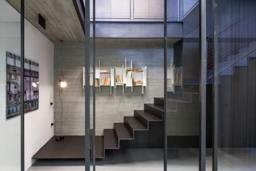 Beautiful Kelder Slaapkamers Images - Huis & Interieur Ideeën ...
