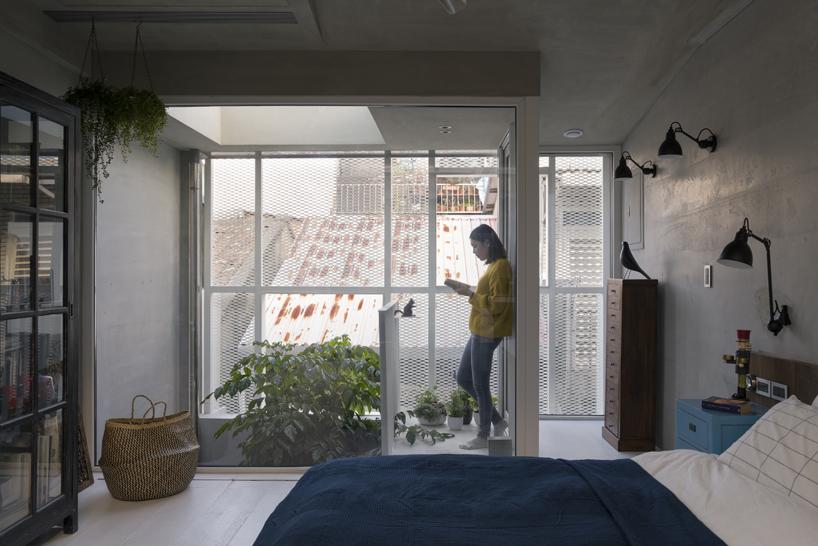 stoere-transparante-slaapkamer-badkamer-combinatie
