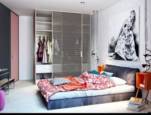 slaapkamer ideeen mannen ~ pussyfuck for ., Deco ideeën
