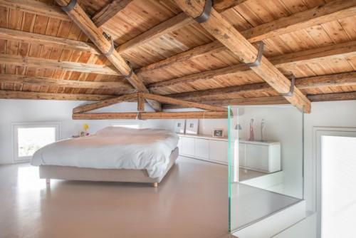 slaapkamer plafond ideeen artsmediafo