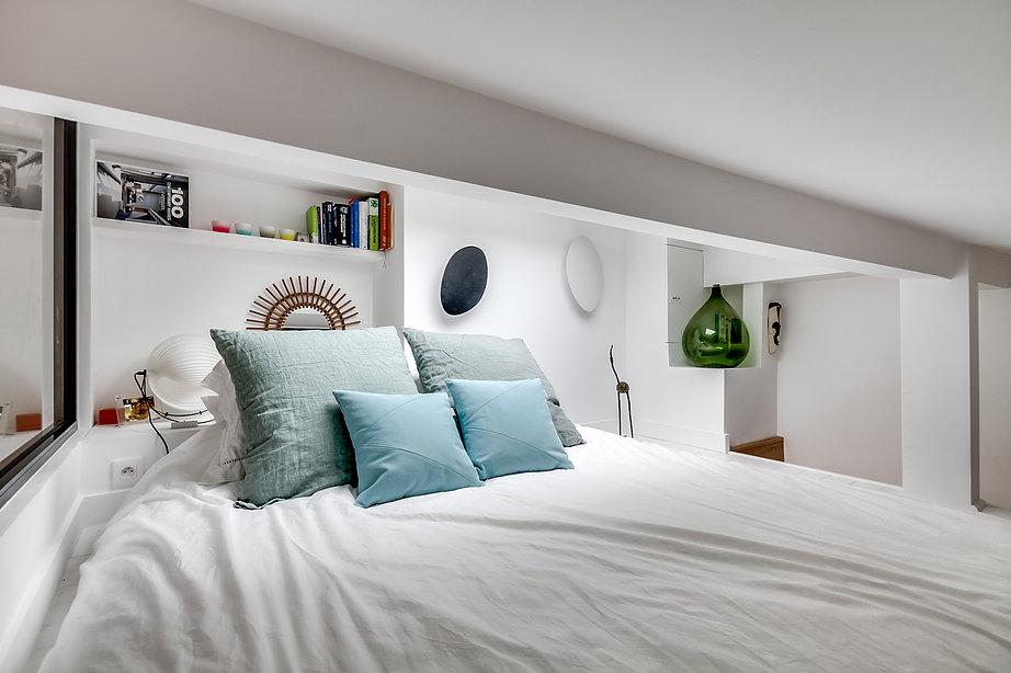 Indeling Kleine Slaapkamer : Kleine slaapkamer slaapkamer ideeën