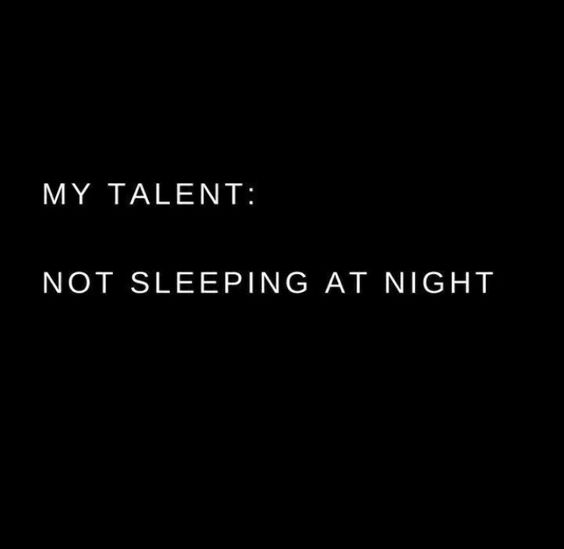 5x Tips voor een betere nachtrust