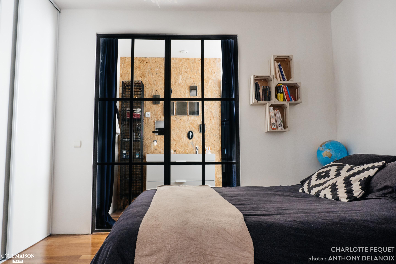 Kleine slaapkamer slaapkamer idee n - Slaapkamer klein gebied ...