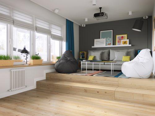 http://www.slaapkamer-ideeen.nl/wp-content/uploads/uitschuifbaar-bed-in-de-trap-van-de-woonkamer-500x375.jpg