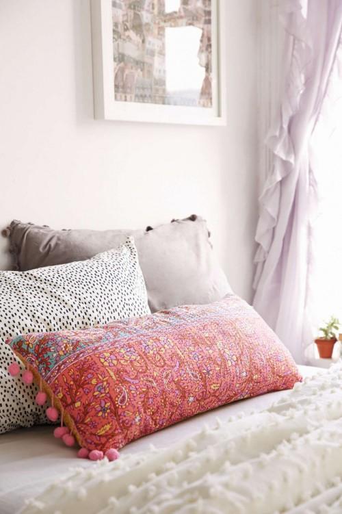 Urban Outfitters in je slaapkamer  Slaapkamer ideeën