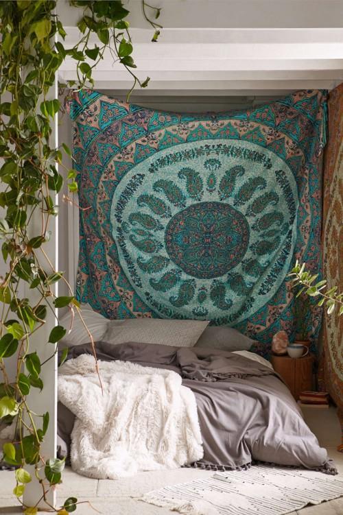 welk behang slaapkamer ~ lactate for ., Deco ideeën