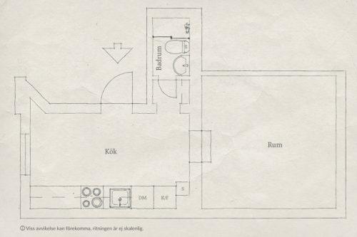 Opbergruimte Slaapkamer : Verhoogd bed voor extra opbergruimte ...